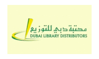 Dubai Library Distribution