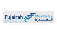 Fujairah Chamber of Commerce