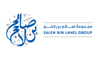Saleh Bin Lahej Group